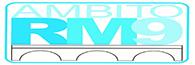Logo Ambito RM9