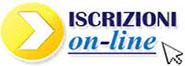 iscrizioni scuola online