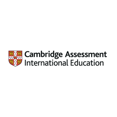 ecis_cambridge_international_logo