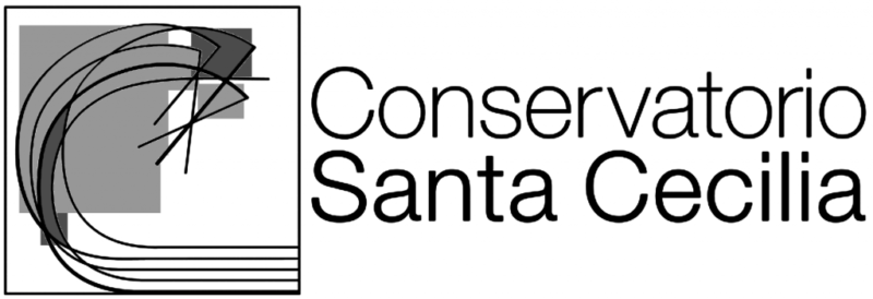 Logo Santa Cecilia